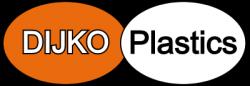 Dijko Plastics Logo