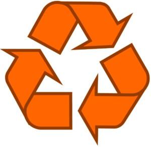 Dijko Plastics recyclen